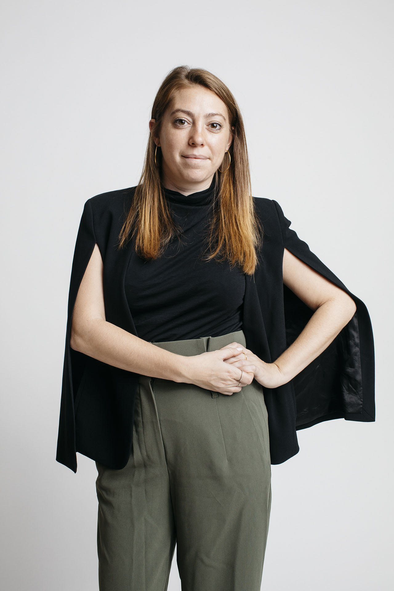 Freddi Goldstein
