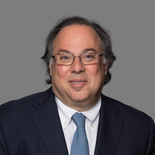 Alan Klinger