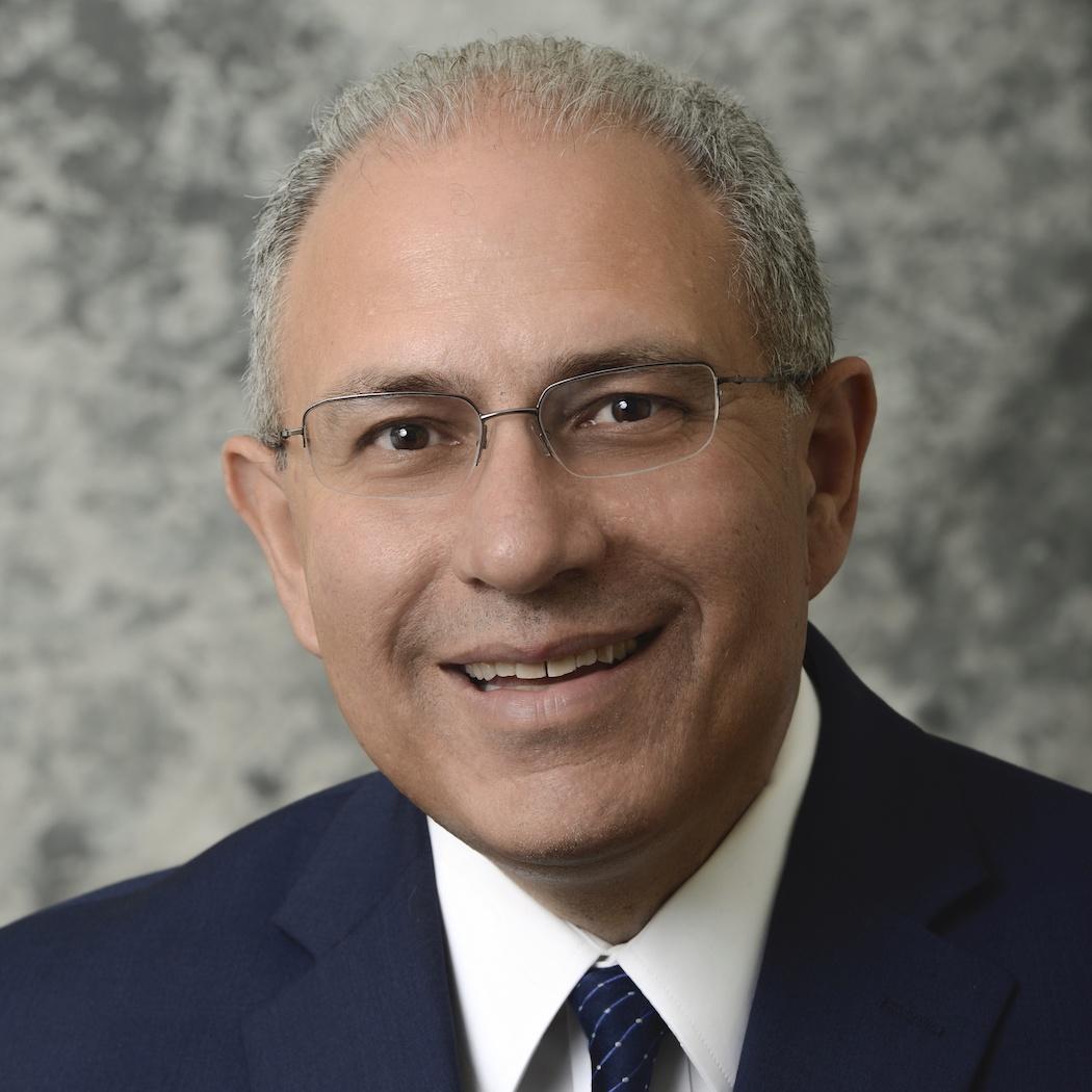 Andrew Pallotta