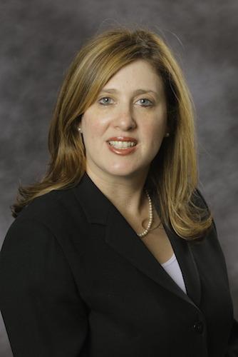 Bonnie Litvack
