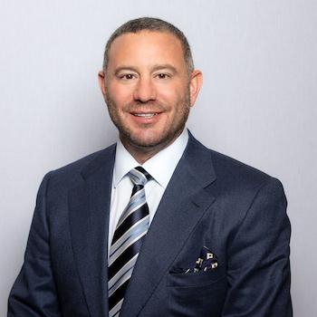 Bradley Gerstman