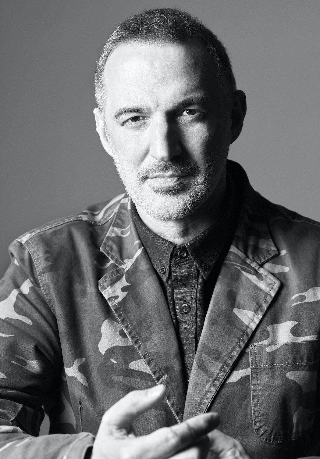 Carl Siciliano