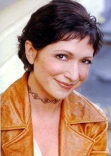 Carla Matero