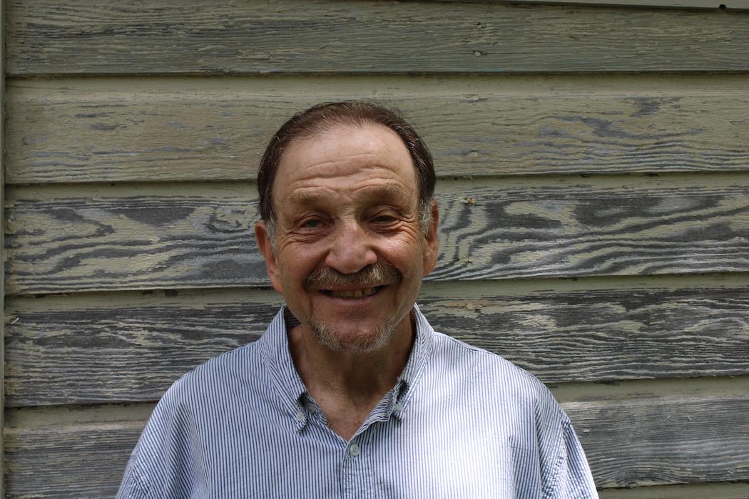 Cary Goodman