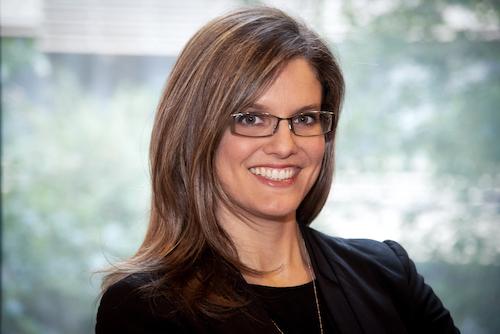 Cassandra Agredo