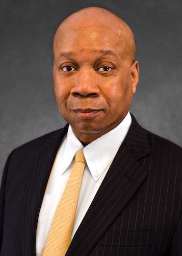 Charles E. Williams III