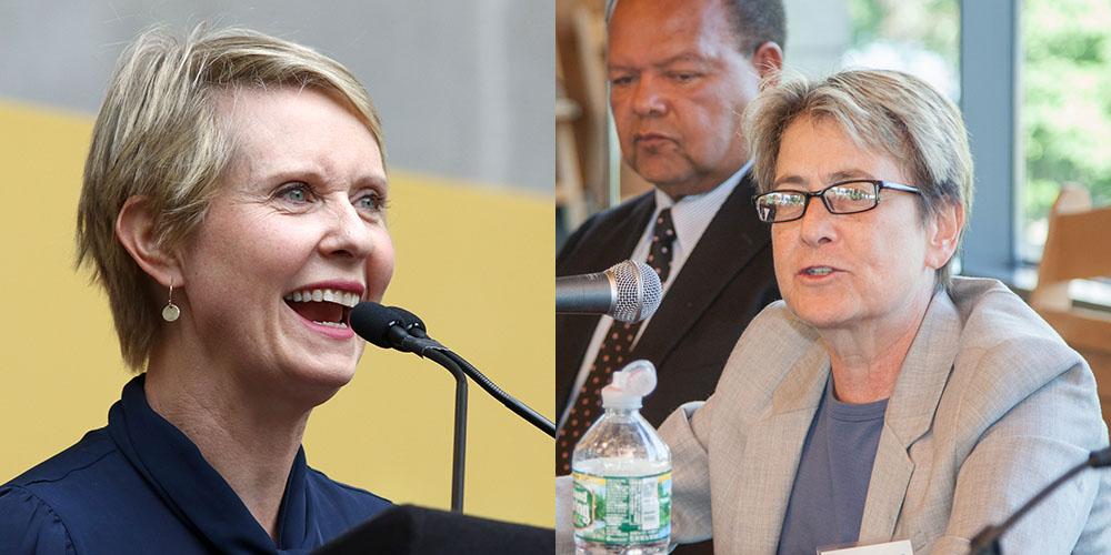 Cynthia-Nixon-Deborah-Glick