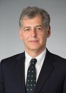 David Karnovsky