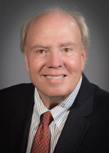 Dennis Whalen