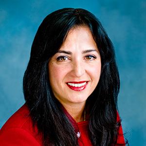 Diane Savino.