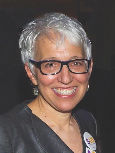 Donna Colonna