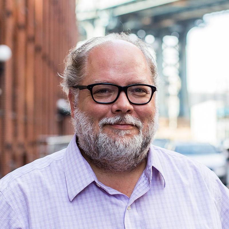 Doug Forand