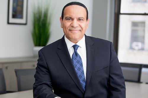 Ehab Shehata