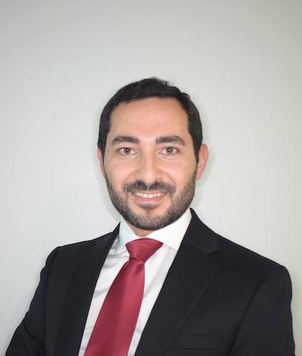 Favio Ramirez-Caminatti