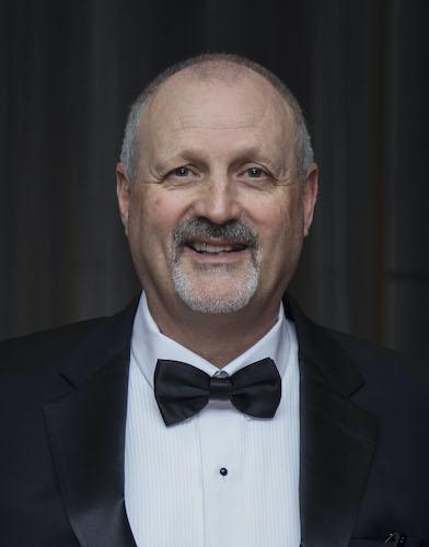Frank Siller