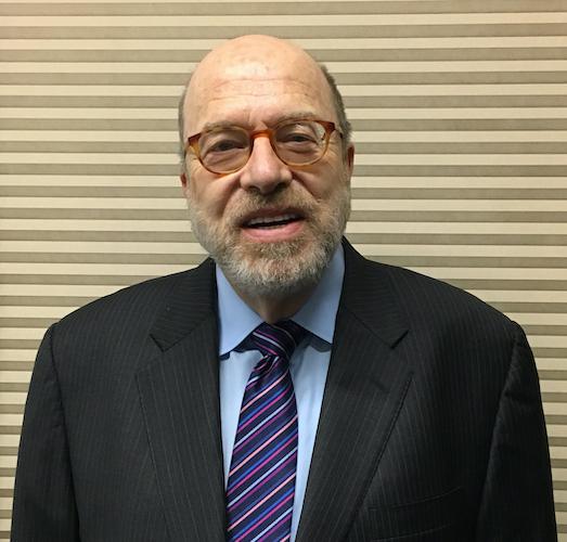 George Arzt