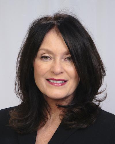 Janet Dugo