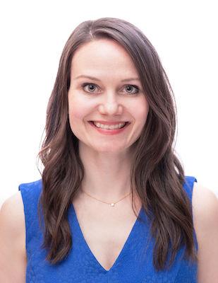Jennifer Burner Barden