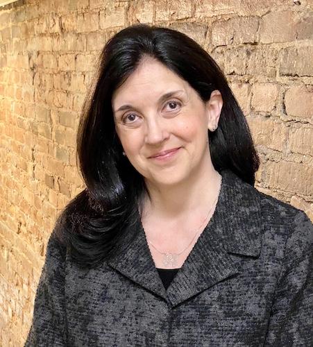 Jennifer Pyle