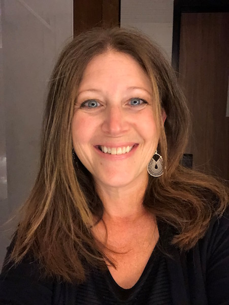 Jessica Schafroth