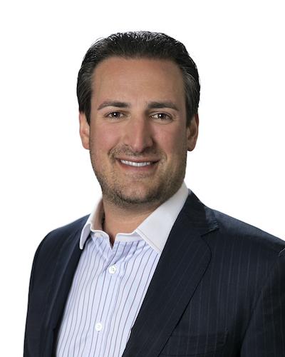 John Silviano