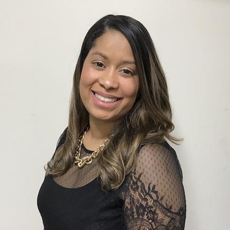 Judith Castillo