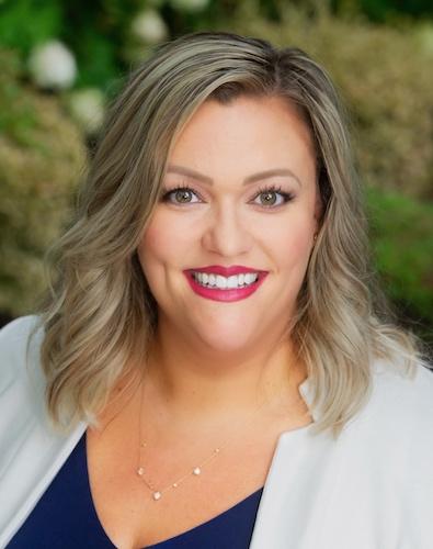 Julie Miner