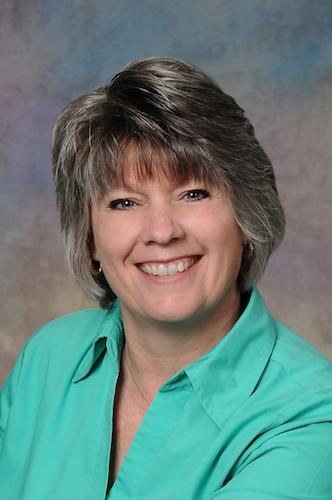 Kathy Febraio