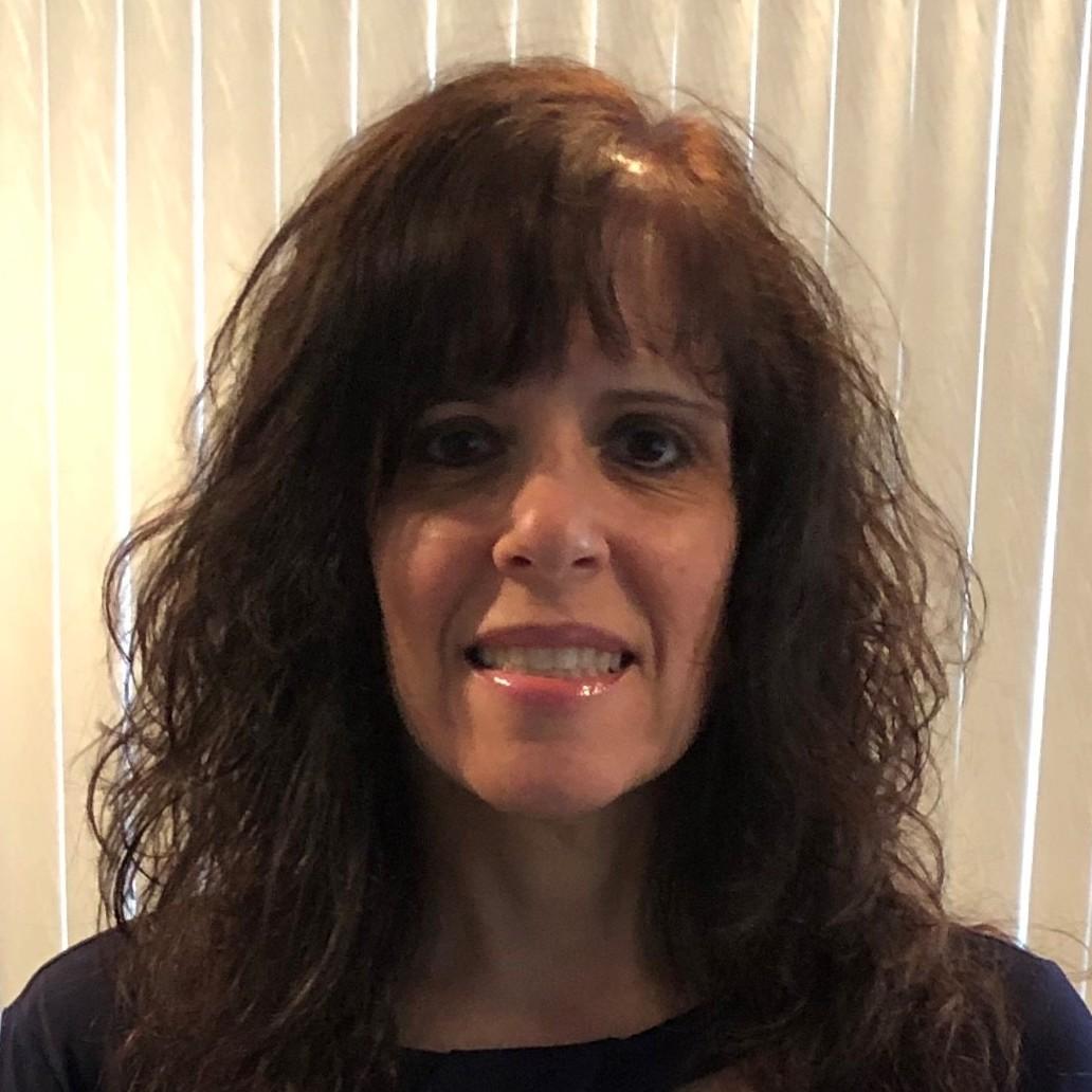 Lauren Bassin