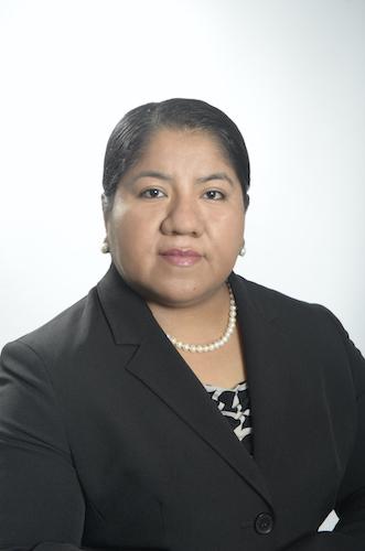 Liliana Velez