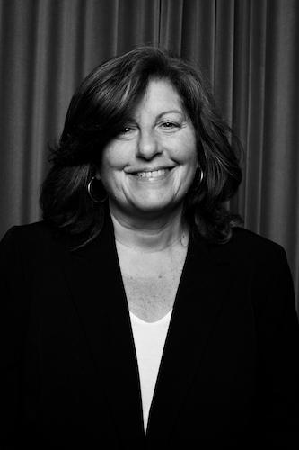 Lisa Schreibersdorf