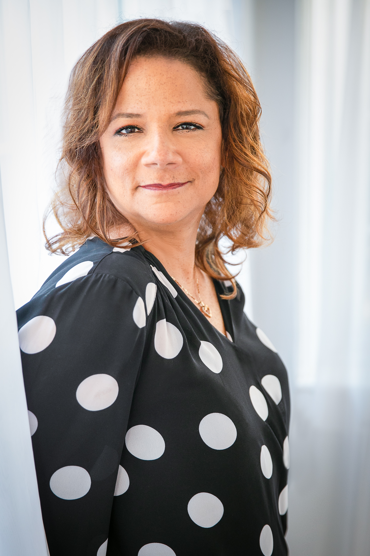Lisa Sorin