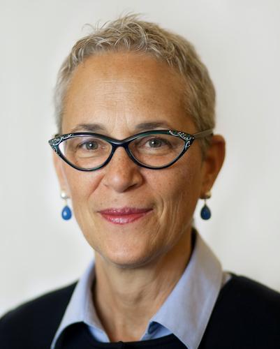 Liz Neumark