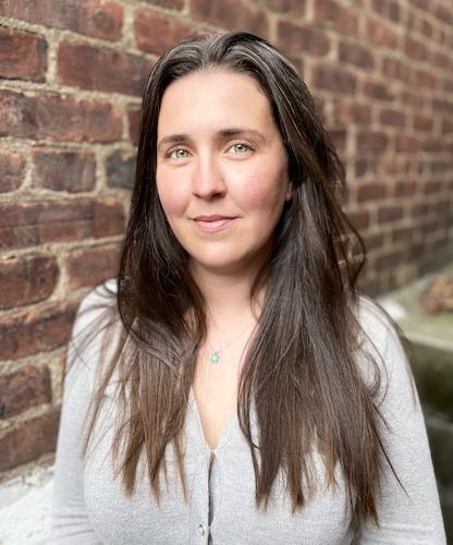 Liz Northcutt