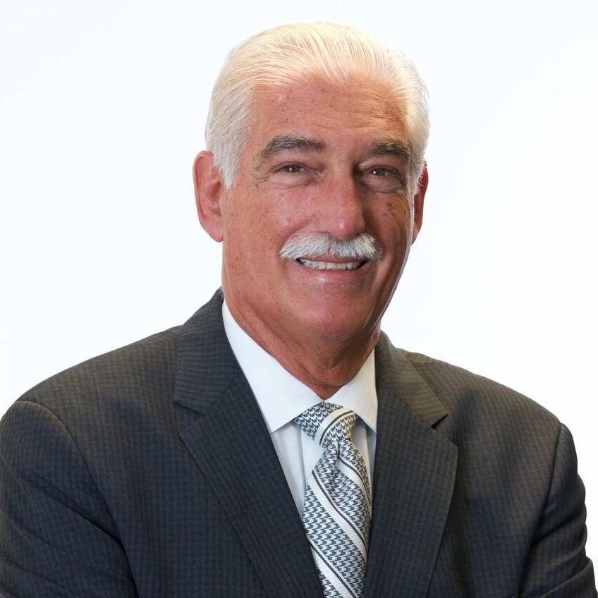 Louis J. Coletti