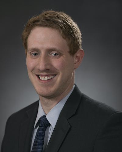 Matt Estersohn