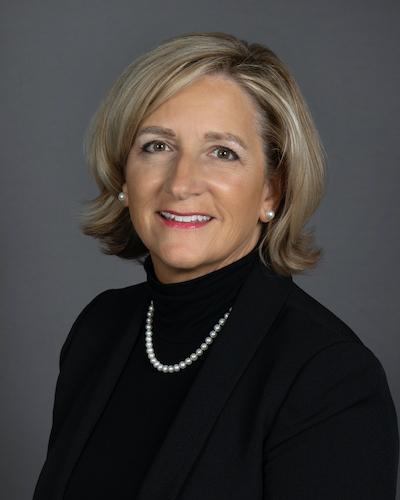Maureen Halahan
