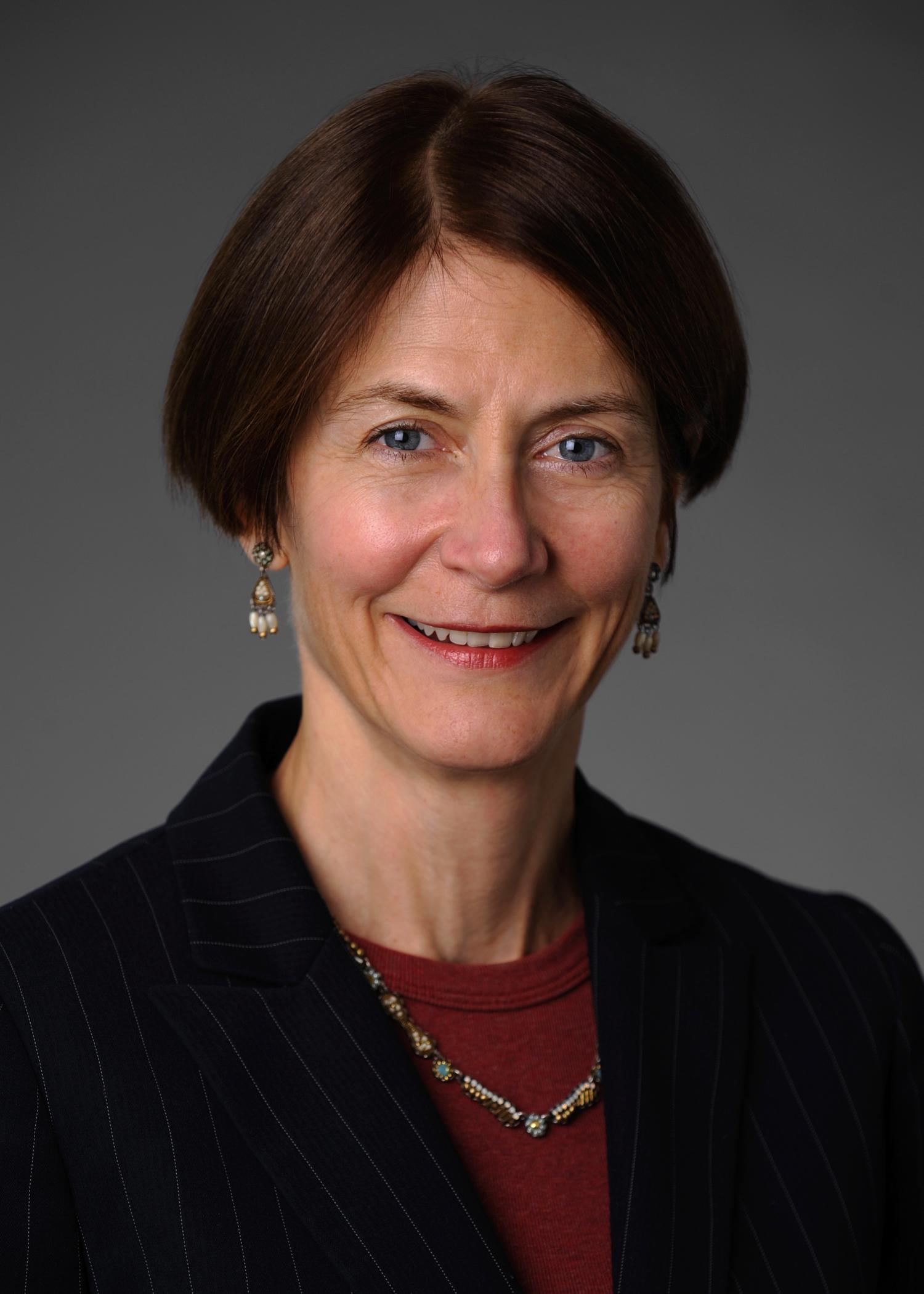 Melanie Meyers