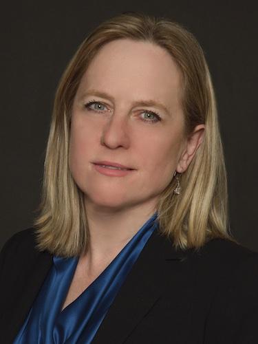 Melinda Katz