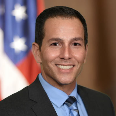 Michael Durso