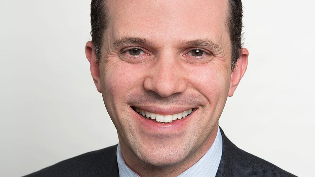 Michael Woloz.