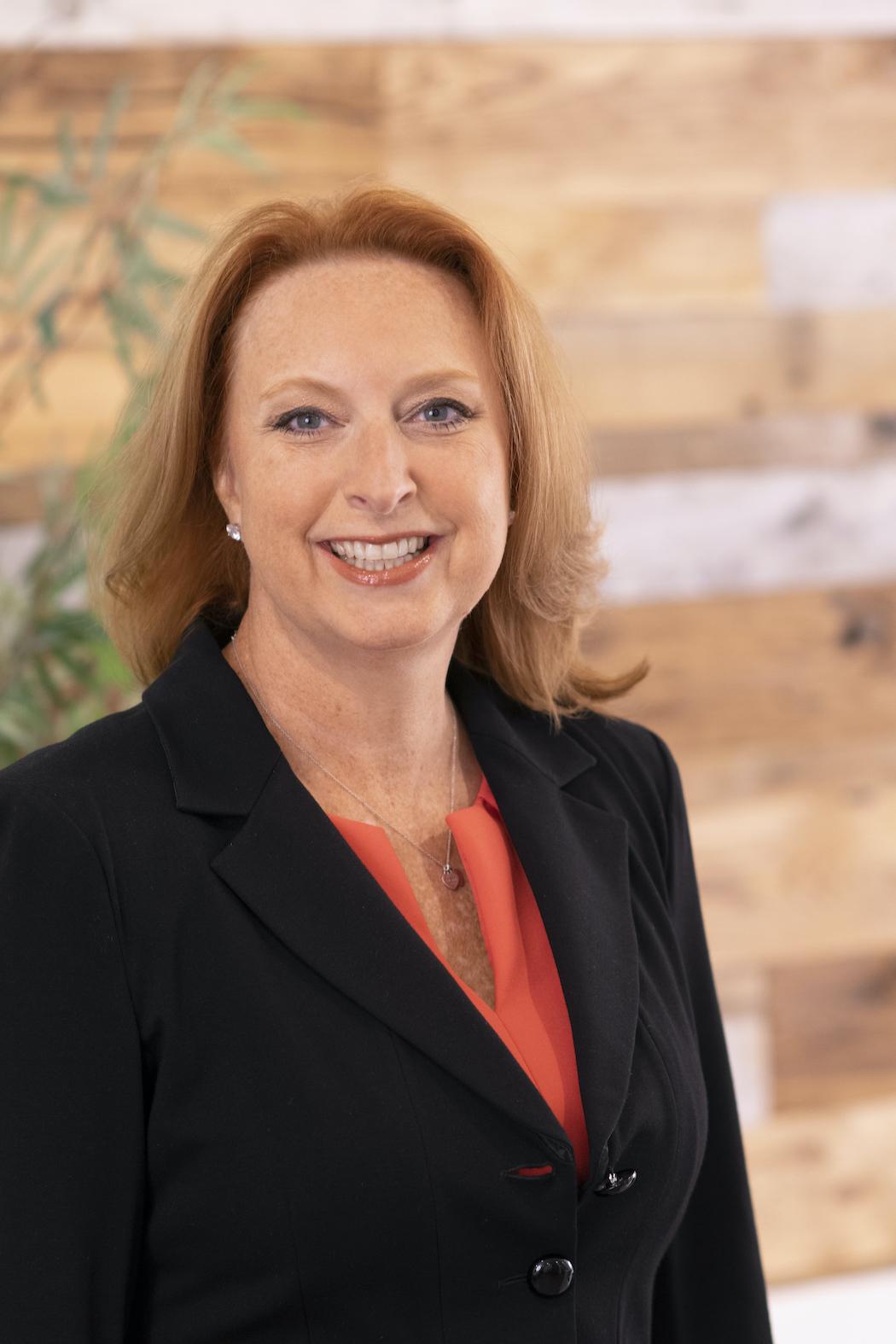 Michelle Zettergren