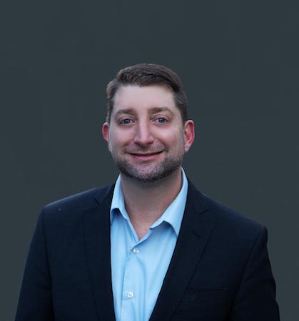 Mike Seilback