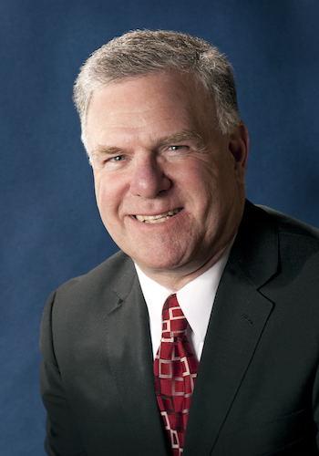 Mitchell Pally