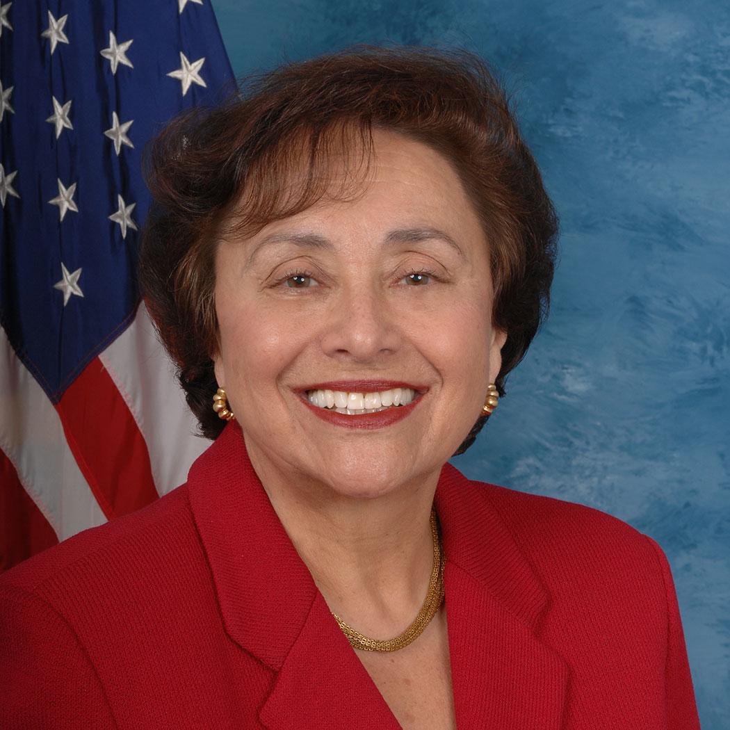 Nita Lowey