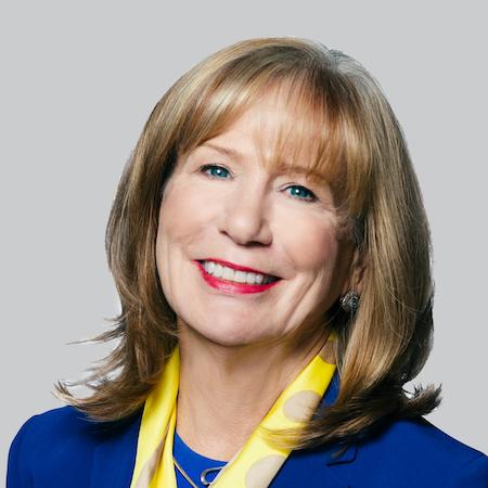 Anne Kauffman Nolon