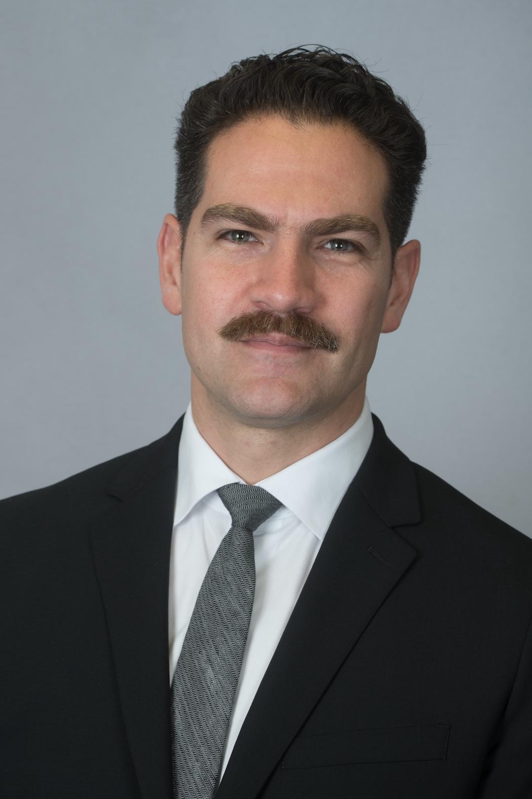 Omar Toro-Vaca