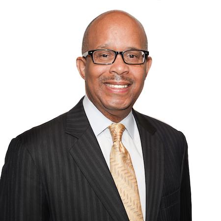 Paul T. Williams, Jr