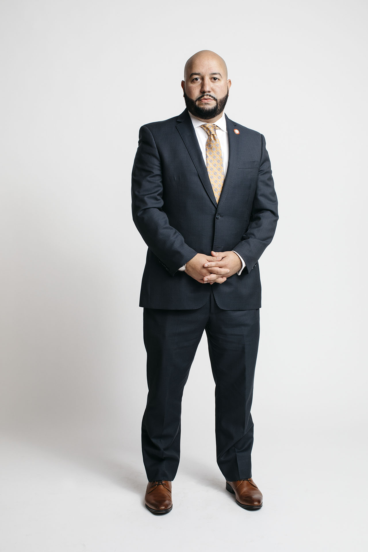 Rafael Salamanca Jr.