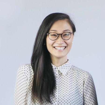 Rebecca Y. Chung